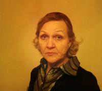 Пейко Елена Алексеевна