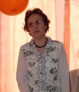 Коган Тамара Николаевна