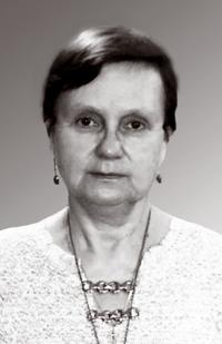 Пикарина Людмила Александровна