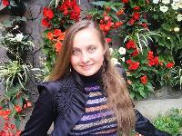 Селезнева Екатерина Александровна