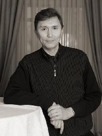 Невлер Анатолий Валерьевич