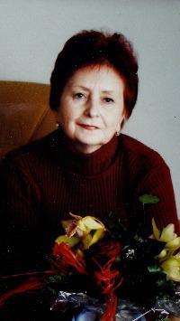 Куценко Ирина Константиновна