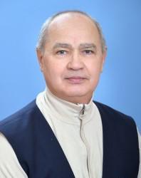 Гимадеев Наиль Магсумович