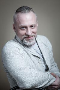 Шалин Андрей Александрович