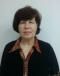 Малиновская Виктория Леонидовна