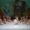 Вальс из балета Эсмеральда