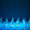 Тени из балета Баядерка