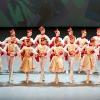 Мазурка из балета Пахита