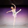 Амурчик из балета Дон Кихот